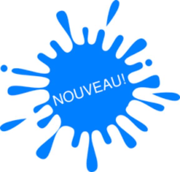 1509378239 nouveau